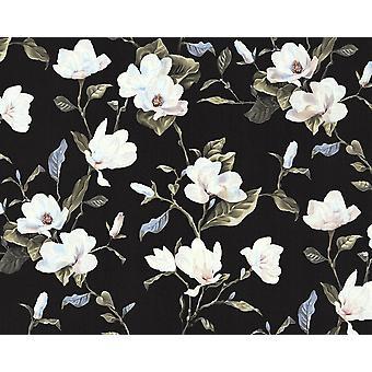Non-woven wallpaper EDEM 9000-29
