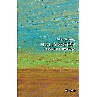 Hollywood: Une Introduction très courte (très courte introduction)