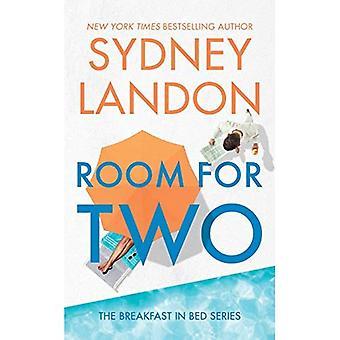 Pokój dla dwóch osób: Śniadanie w łóżku serii (Paperback)