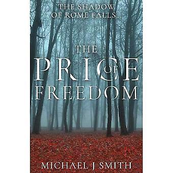 Priset för frihet