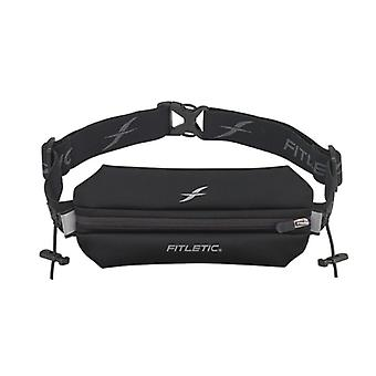 Fitletic Neo Racing riem