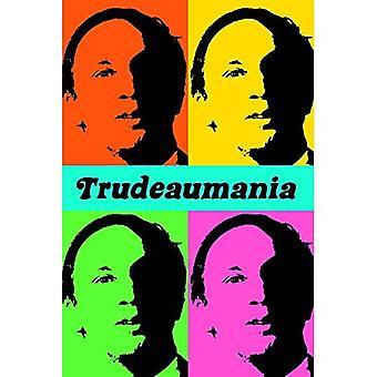 Trudeaumania