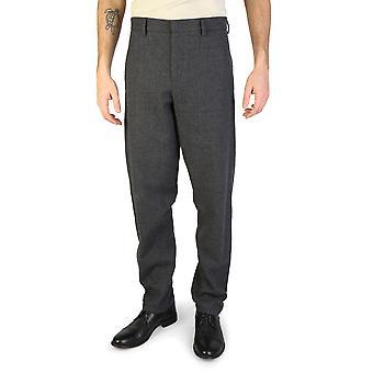 Clothing Emporio Armani U1P820_U1228