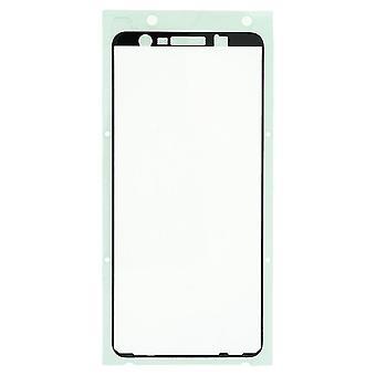 Nastro adesivo della colla adesivi LCD per Samsung Galaxy A7 A750F 2018 GH02 17127A sostituzione