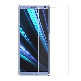Sony Xperia L3 tempered glass 0, 3 mm
