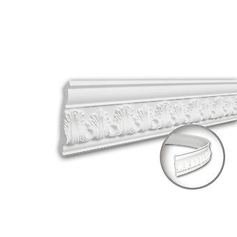 Cornice moulding Profhome 150198F