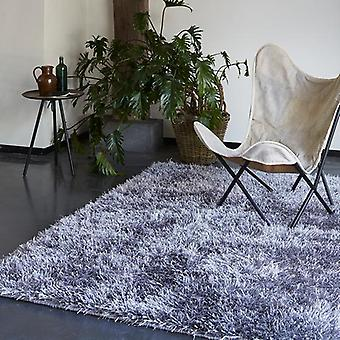 Rugs -Esprit Cool Glamour - Silver