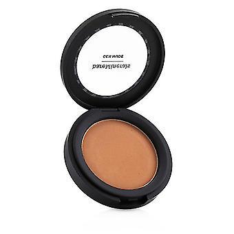 Bare Minerals gen Nude Powder Blush-# Bellini brunch-6G/0.21 oz