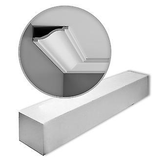 Taklist lister Orac Decor C331-box