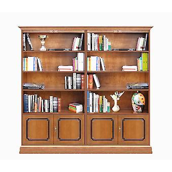 Libreria 4 ante Liber 202