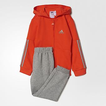Adidas baby sport Terry trainingspak