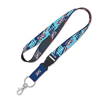 Wincraft Lanyard Lanyard - 100th ANNIVERSARY of the NFL