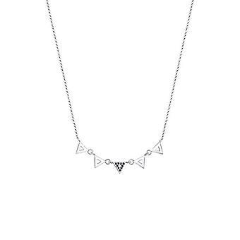 Elli Premium Silver Women's Chain