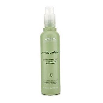Spray de cabello para dar volumen Aveda pura abundancia - 200ml/6.7 oz
