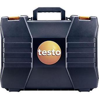 testo Koffer professional gross Meter pouch, case