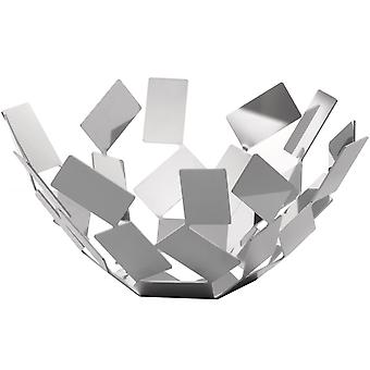 La Stanza Fruit Bowl by Alessi