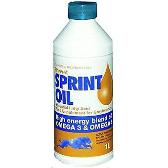 Sprint Oil 1 Litre