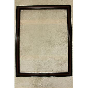 Baroque frame frame antique style Ta052-90x120f