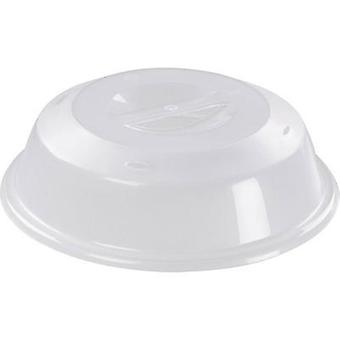 Microwave cover Xavax Transparent (diffuse) 00111539