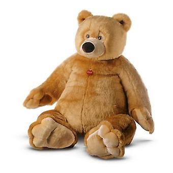 Trudi Ettore Bear 115 Cm (Toys , Preschool , Dolls And Soft Toys)