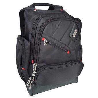 FUL Maverick Backpack-Black