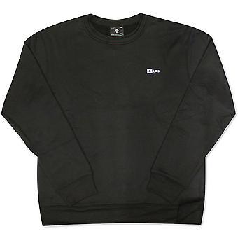 LRG Holtz Sweatshirt noir