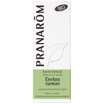 Pranarom Common juniper 5 ml
