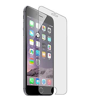 2 x TEMPERED GLASS FILM LCD SCREEN PROTECTORS FOR APPLE IPHONE 6 Plus