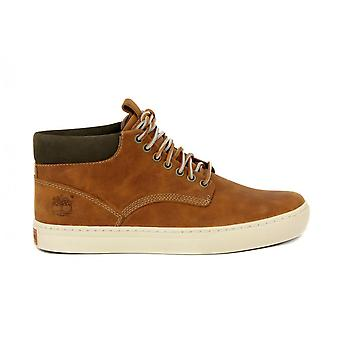 Timberland EK Chukka C5344R universal  men shoes