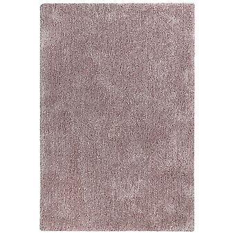 Relaxx Rugs 4150 15 By Esprit In Woodrose