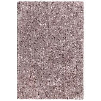 Relaxx alfombras 15 4150 por Esprit en Woodrose