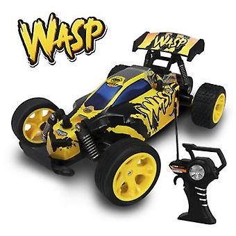 Xtrem Raiders Wasp (Toys , Vehicles And Tracks , Radiocontrol , Land)
