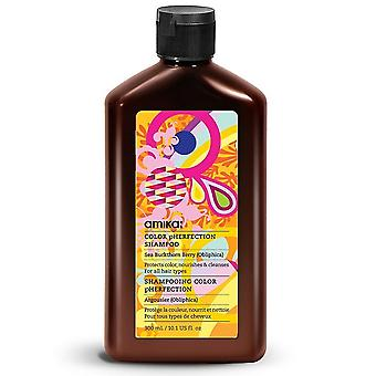 Amika Amika Colour PHerfection Shampoo