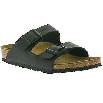 BIRKENSTOCK Arizona kids Sandals kids Sandals black