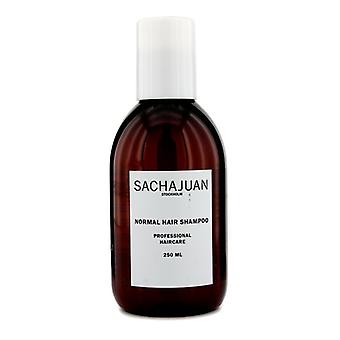Sachajuan Normal Hair Shampoo (For Normal Hair) 250ml/8.4oz