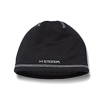 Under Armour Beanie young elements 2.0