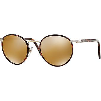 Sunglasses Persol 2422SJ Medium 2422SJ 1060/W4 49