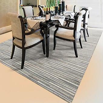 Rugs - Capelle - CPEL1 Silver