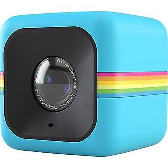 Action camera Polaroid Cube WiFi Plus POLCPBL Wi-Fi, Full HD, Splashproof, Shockproof, Frost-resistant, Waterproof