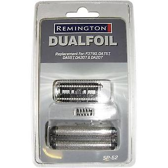 Foil and cutter Remington SP-62 Black 1 Set