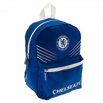 Chelsea Junior ryggsäck SP