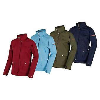 Regatta Ladies Landelina Jacket