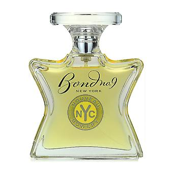 Bond Nr. 9 Nouveau Bowery Eau De Parfum Spray 1,7 Oz/50 ml neu In Box