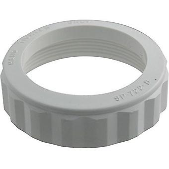 Hayward SPX0722D Nut for Trimline Ball Valve
