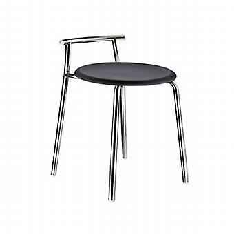 Outline Shower Chair FK411
