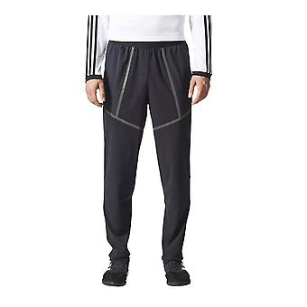 Adidas Tango BQ6862 training all year men trousers