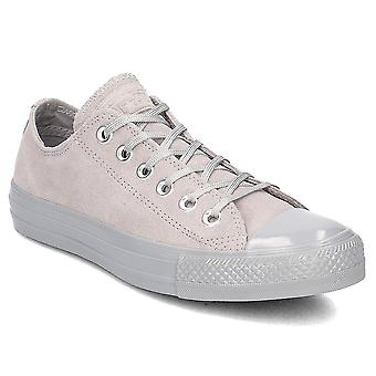 Converse Chuck Taylor All Star OX 558010C   women shoes