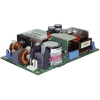AC/DC PSU module (open frame) TracoPower TOP 200-115 15 Vdc 13 A 200 W