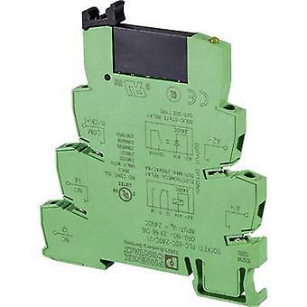 Phoenix Contact 2966728 PLC-OSC- 24DC/48DC/100 PLC Interface Terminal