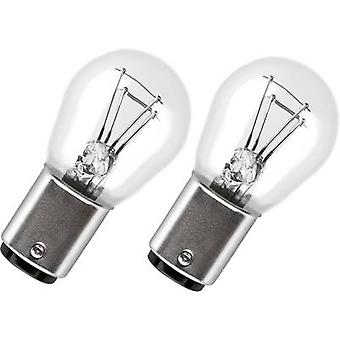 OSRAM Indicator bulb Standard P21/5W 21/5 W